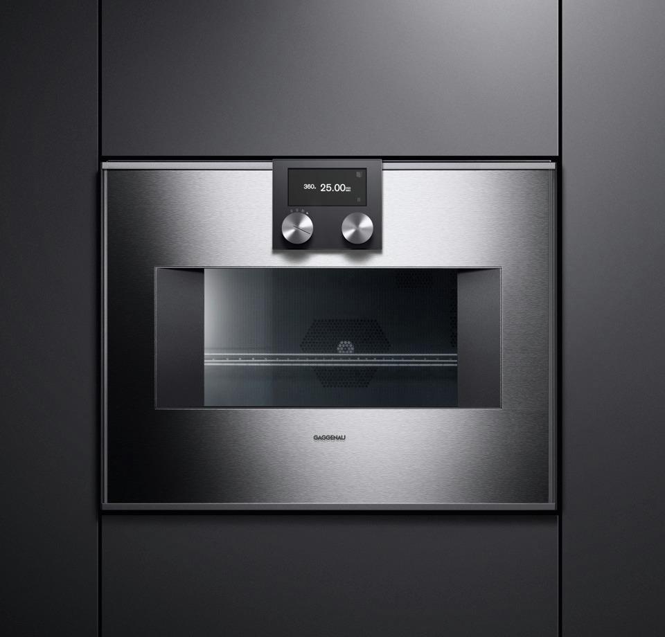 kenig gaggenau microwave bm450 bm451 bm454 bm455. Black Bedroom Furniture Sets. Home Design Ideas