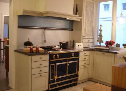 la cornue 050 8229715 grandcastel90. Black Bedroom Furniture Sets. Home Design Ideas