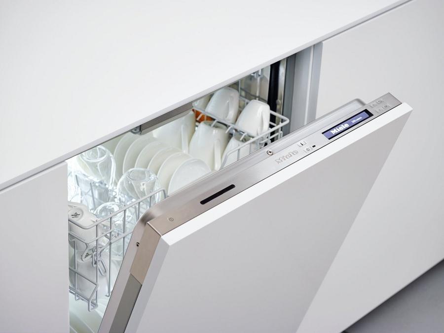 miele g6995 scvi xxl. Black Bedroom Furniture Sets. Home Design Ideas